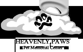 Heavenly Paws Pet Memorial Center
